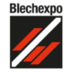BlechExpo 2017 – be part of it!